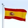 20 59 02 565 flag 0027 4