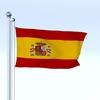 20 59 03 872 flag 0032 4