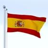 20 59 05 169 flag 0038 4