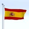 20 59 06 484 flag 0043 4