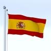 20 59 07 847 flag 0048 4