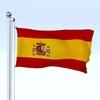 20 59 09 413 flag 0054 4