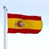 20 59 10 824 flag 0059 4