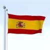 20 59 12 144 flag 0070 4