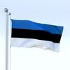 20 59 30 817 flag 0048 4
