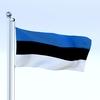 20 59 34 763 flag 0016 4