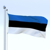 20 59 37 387 flag 0027 4