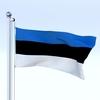20 59 40 66 flag 0038 4