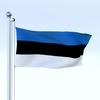 20 59 41 396 flag 0043 4