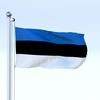 20 59 42 700 flag 0059 4