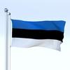 20 59 44 578 flag 0054 4