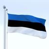 20 59 45 919 flag 0064 4