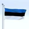 20 59 48 264 flag 0070 4