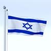 21 00 09 580 flag 0016 4