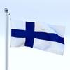 21 00 42 978 flag 0011 4