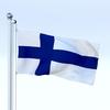 21 00 45 741 flag 0022 4