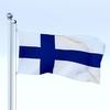 21 00 46 997 flag 0027 4
