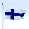 21 00 51 85 flag 0043 4