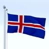 21 06 55 855 flag 0011 4