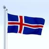 21 06 57 213 flag 0016 4