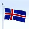 21 06 59 227 flag 0022 4
