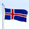 21 07 00 813 flag 0027 4