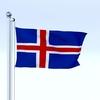 21 07 02 194 flag 0032 4