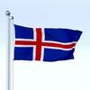 21 07 04 897 flag 0043 4