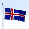 21 07 06 224 flag 0048 4