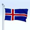 21 07 07 563 flag 0054 4