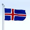 21 07 08 868 flag 0059 4