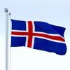 21 07 10 957 flag 0064 4