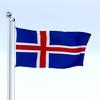 21 07 12 180 flag 0070 4