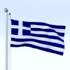 21 07 37 23 flag 0011 4