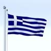 21 07 38 347 flag 0016 4