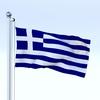 21 07 39 529 flag 0022 4