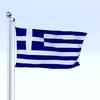 21 07 43 62 flag 0032 4