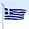 21 07 45 930 flag 0043 4
