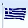 21 07 48 927 flag 0054 4