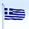 21 07 50 178 flag 0059 4