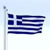 21 07 52 636 flag 0070 4