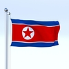 21 08 09 544 flag 0006 4