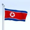 21 08 12 226 flag 0016 4