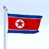 21 08 14 747 flag 0032 4