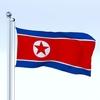 21 08 16 784 flag 0027 4