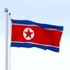 21 08 18 113 flag 0048 4