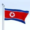 21 08 19 428 flag 0038 4