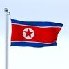 21 08 20 735 flag 0043 4