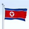 21 08 23 189 flag 0054 4