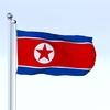 21 08 24 443 flag 0059 4